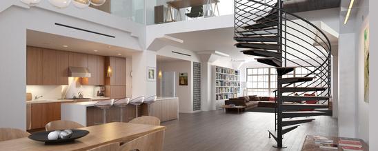 hausratversicherung zur absicherung von hausrat bei einbruch und diebstahl. Black Bedroom Furniture Sets. Home Design Ideas